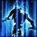 Skill Icon Warlock 0 19.png