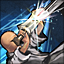 Skill icon blademaster 0 59.png