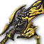Weapon DG 120031 col2.png