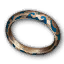 Acc Ring Blue 1Phase.png