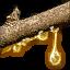 Gather oak sap.png