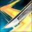 Skill icon blade master cyclone.png