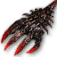 Weapon GT 020134 col1.png