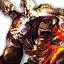Achieve Combat DarkCrazyTribe2.png