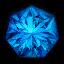 EquipGem 5Phase Blue.png