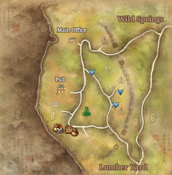 Northern Expedition MAP.png