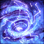 Skill Icon ForceMaster 0 11.png
