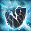 Skill Icon ForceMaster 0 42.png