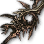 Weapon DG 120045 col1.png