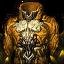 Icon for High Dragon Raiment.