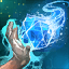 Skill Icon ForceMaster 0 33.png