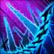 Skill Icon Warlock 0 42.png