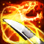Skill icon blade master dragontongue.png