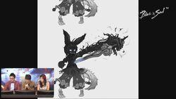 Dark Lyn 1.jpg