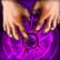 Skill Icon Warlock 0 50.png