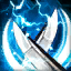 Skill icon sword master 2-0-3.png