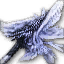 Weapon DG 120034 col6.png