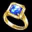 Acc blue gem gold ring.png