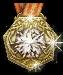 ArenaRank 1Phase Diamond.png