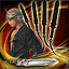 Skill icon blademaster 0 55.png