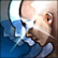 Skill icon swordmaster 1 13.png