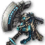 Weapon TA 110048 col1.png