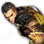 Achieve Quest Hero8.png