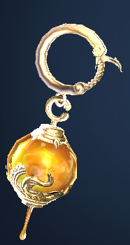 Immortality Earring preview.png