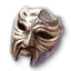 Quest iron mask.png