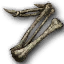 Scalebeak bone.png