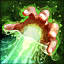 Skill icon sword master 0-5-0.png