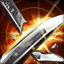 Skill icon blademaster 1 19.png