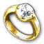 Acc diamond gold ring.png