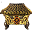 Achieve Combat Baram GoldenBox.png