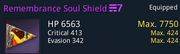 Remembrance Soul Shield 7.png
