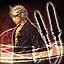 Skill Icon SwordMaster 2 16.png