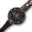 Weapon DG 120003 col3.png