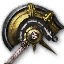 Weapon TA 110043 col3.png