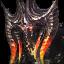 Achieve Combat DemonShadowKing.png