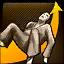 Actionkey Icon 00-0-3.png