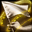 Actionkey Icon 00-2-3.png