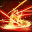 Skill Icon ForceMaster 0 46.png