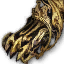 Weapon GT 020135 col1.png