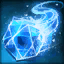 Skill Icon SoulFighter 0-0-3.png