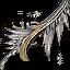 Icon for Shrieking Wind Phantom Razor.