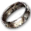 Acc dirty copper ring.png