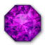 EquipGem 6Phase Purple.png