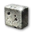 Gather Stone Rectangle Refined.png