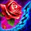 Skill icon summoner awakened rosethorn.png