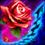 Skill icon summoner awakened rosethorn.png